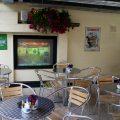 Rafter's Gastro Pub Kilkenny